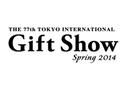 giftshow2014