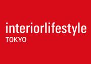 ifft2014