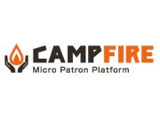 campfire0625