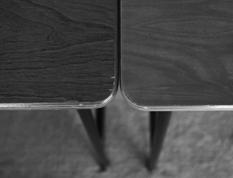 newsed_table_thumb