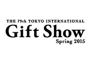 giftshow2015spring