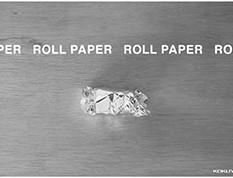 rollpaper_thumb