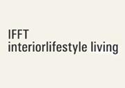 info_ifft2015aw